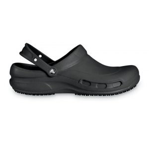 Crocs 'Bistro' Chef Clogs