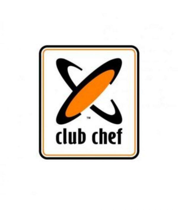 Club Chef Premium Cooks Knife 21cm ACU Nutrition 2