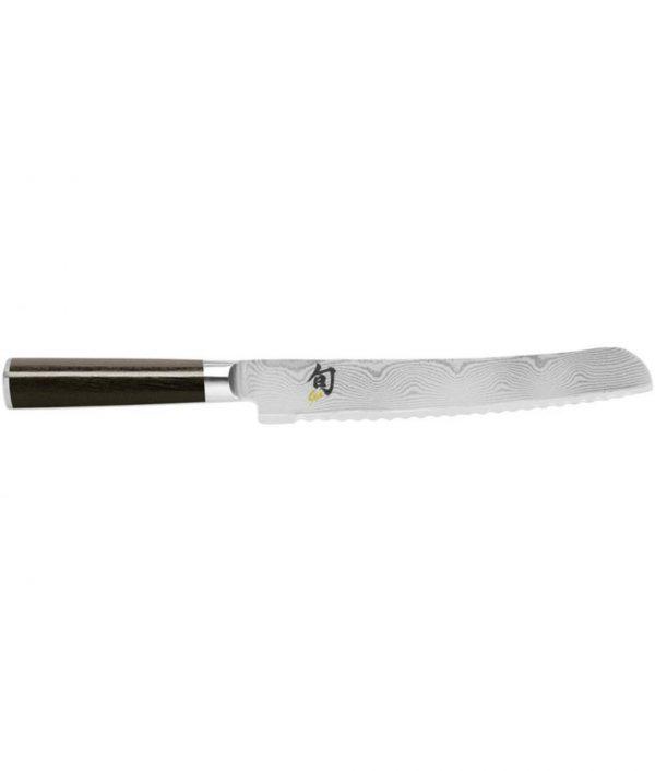 Shun Bread Knife 22.5cm