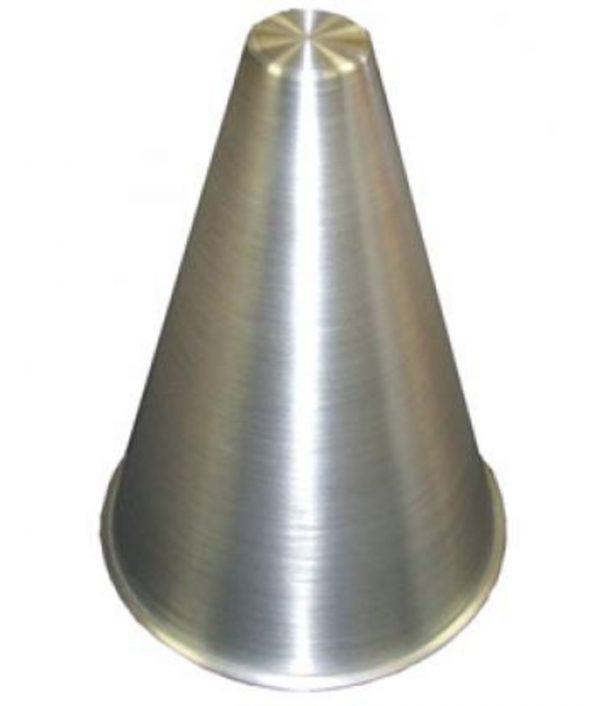 Croquembouche Mould 33cm - aluminium