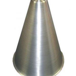 Croquembouche Mould 25cm - aluminium