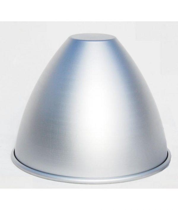 Dolly Varden Mould - 18x20cm - Aluminium