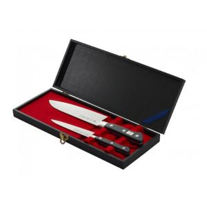 Tojiro  DP Gift Set 2pc