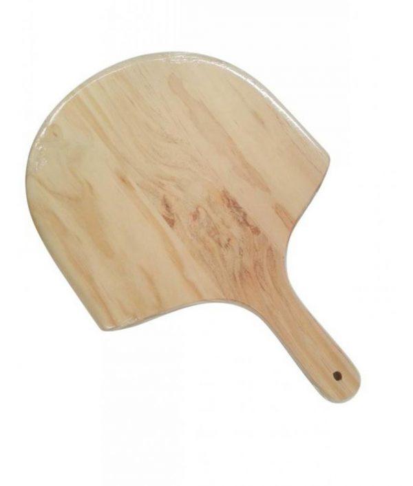 Pizza Paddle 55x30cm  Wood