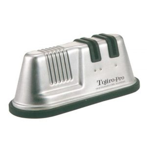 Tojiro Ceramic Sharpener