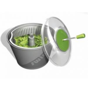 Salad Spinner Premium 19L by Matfer Bourgeat