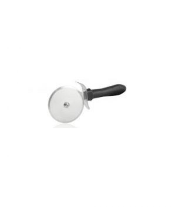 Pizza Cutter Pro Touch by Messermeister