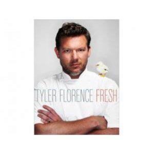 Tyler Florence Fresh