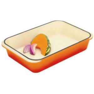 Roasting Pan 40x26cm - Sol by Chasseur