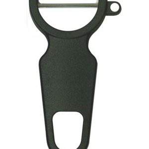 U Shape Peeler by Club Chef