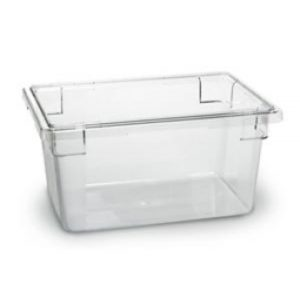 Custom Cambro Container with lid - Chef Series 30 litre by Sous Vide