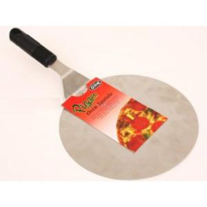Pizza Spatula Lifter by D.Line 25.5cm