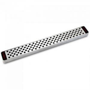 Global Magnetic Knife Rack 41cm