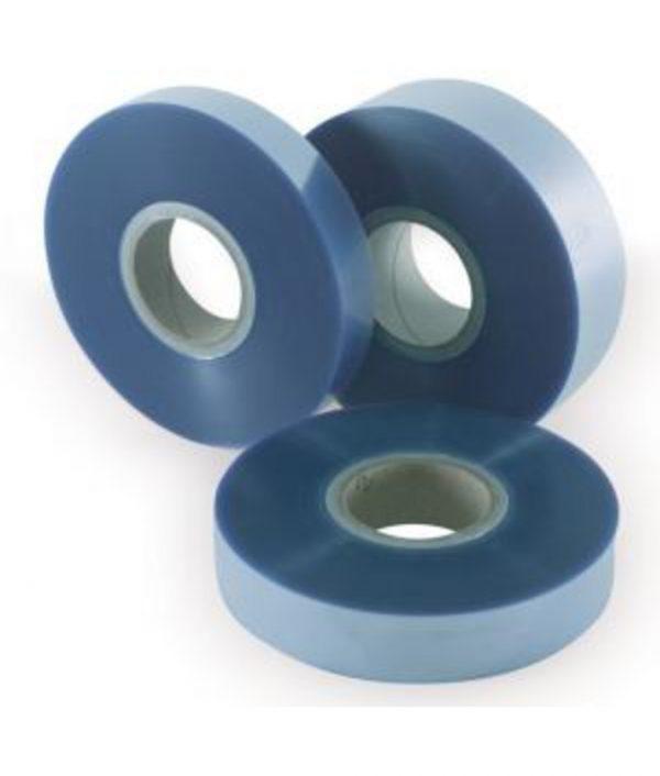 Acetate Roll 60mm x 300m