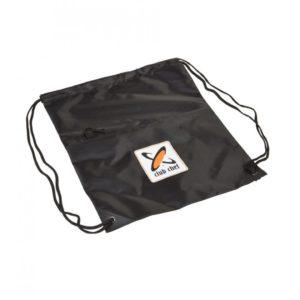 Drawstring Tote Bag by Club Chef