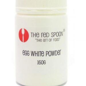 Egg White powder 160g
