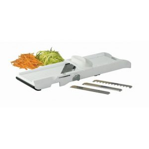 Benriner Mandolin Vegetable Slicer / Shredder