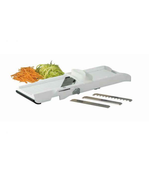 Benriner Mandolin Vegetable Slicer / Shredder