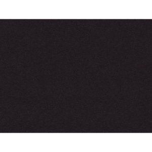 Overlay - Black 90x90cm