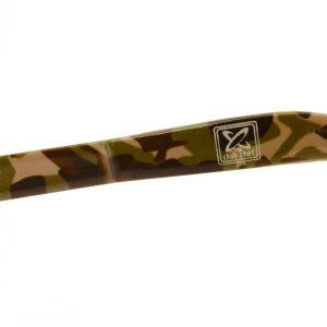Culinary/Food Tweezers Offset 20cm in Camo Green by Club Chef Tools & Utensils 4