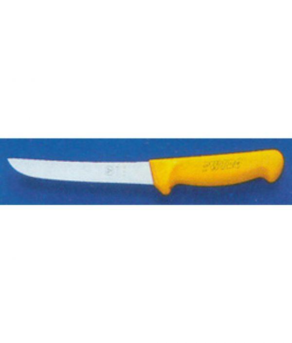 Swibo Boning Knife Straight 16cm