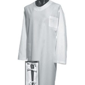 Operating Gown