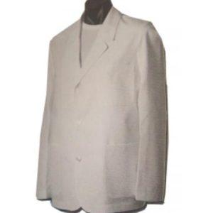 Sac Coat