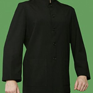 Restaurant Jacket by Club Chef