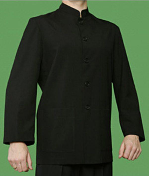 Restaurant Jacket by Club Chef