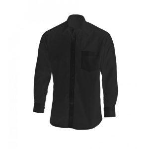 Business Shirt by Durawear Business Shirts 4