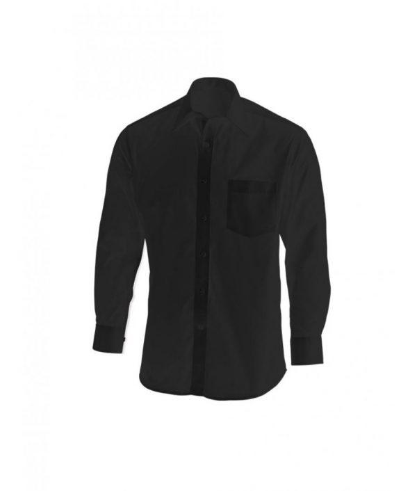 Business Shirt by Durawear Business Shirts 2