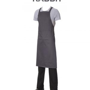 Crossback Apron by Club Chef Aprons 16