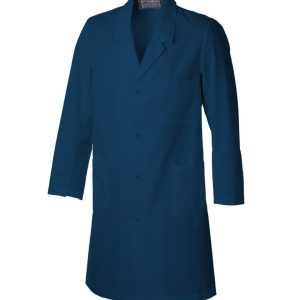 Laboratory Coat with Press Studs – Various Colours – 100 units Coloured Lab Coats 5