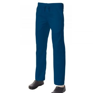 Drawstring Trouser in Various Colours – 100 units by Club Chef Coloured Chef Trousers 5