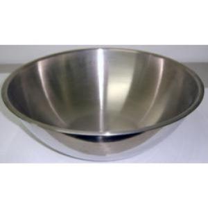 Mixing Bowl 33.5cm 4.50Lt