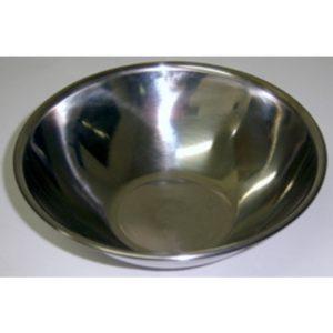 Mixing Bowl 20cm/1lt