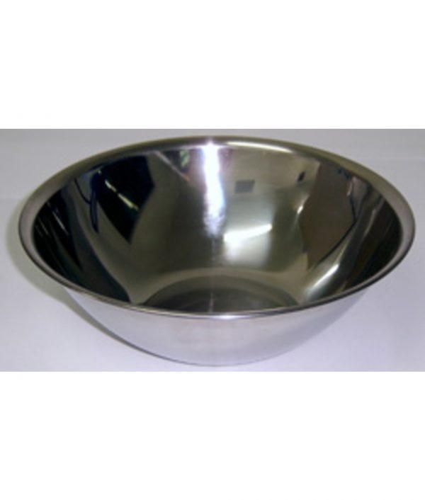 Mixing Bowl 25cm/2.50lt