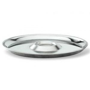 Oyster Plate - Small 20cm
