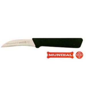 Mundial Turning Knife Lwt 6cm