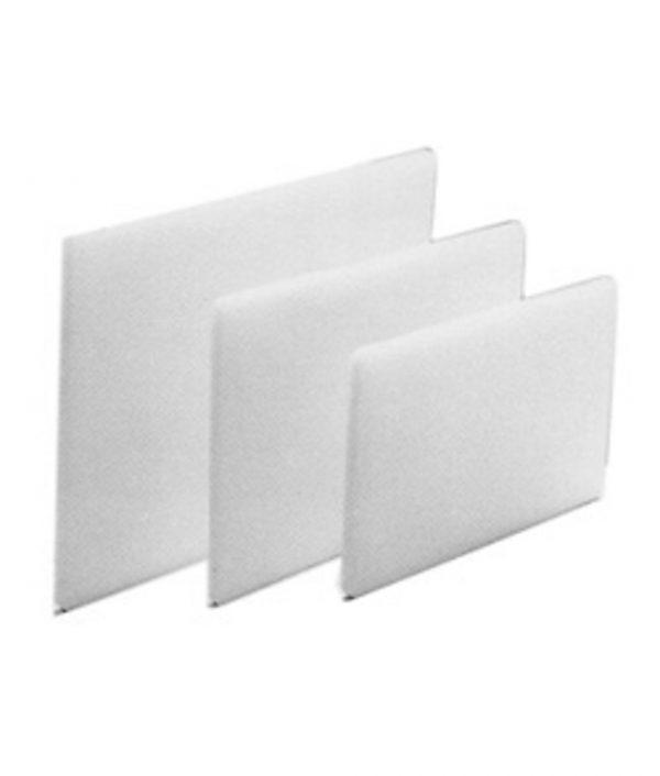 Cutting Board Xlarge