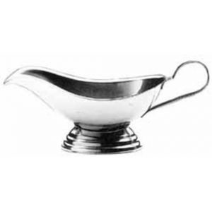 Gravy Boat-228Ml