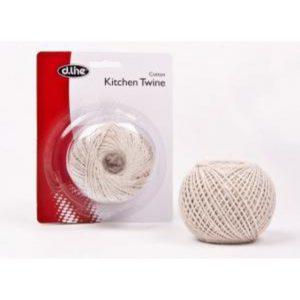 Kitchen Twine - Cotton by D.Line