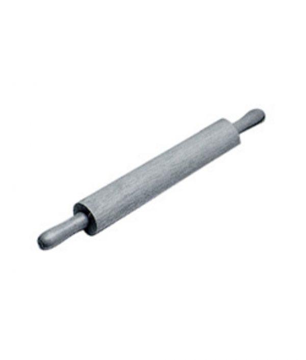 Rolling Pin Wood 45cm