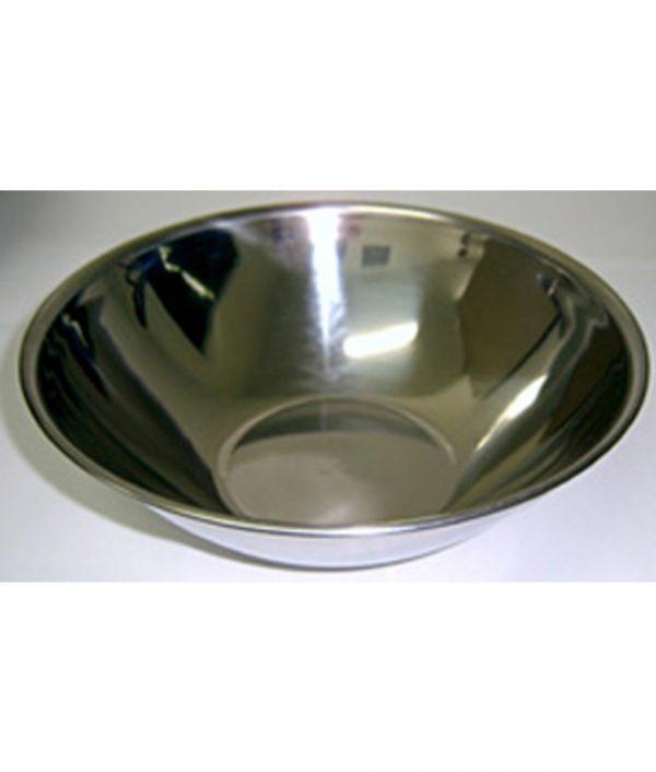 Mixing Bowl 47.5cm/12lt