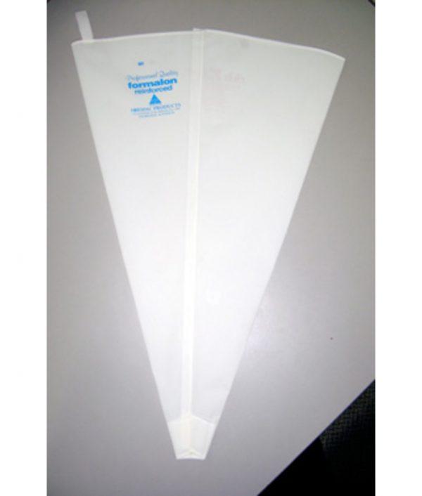 Piping Bag Nylon 55cm