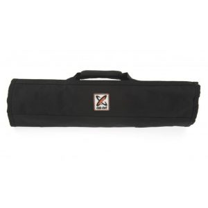 Club Chef Knife Carry Wrap 8 Piece