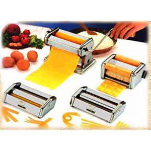 Atlas 'Multipasta' Giftbox Pasta Machine-Set