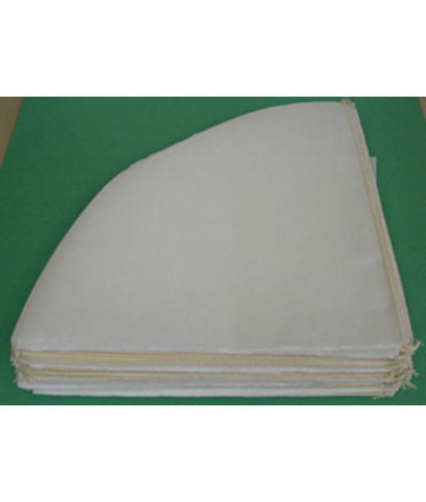 Oil Filter Paper  Pack of 25