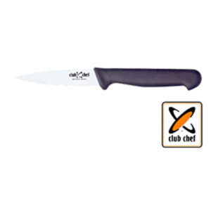 Club Chef Standard Paring Knife 9cm