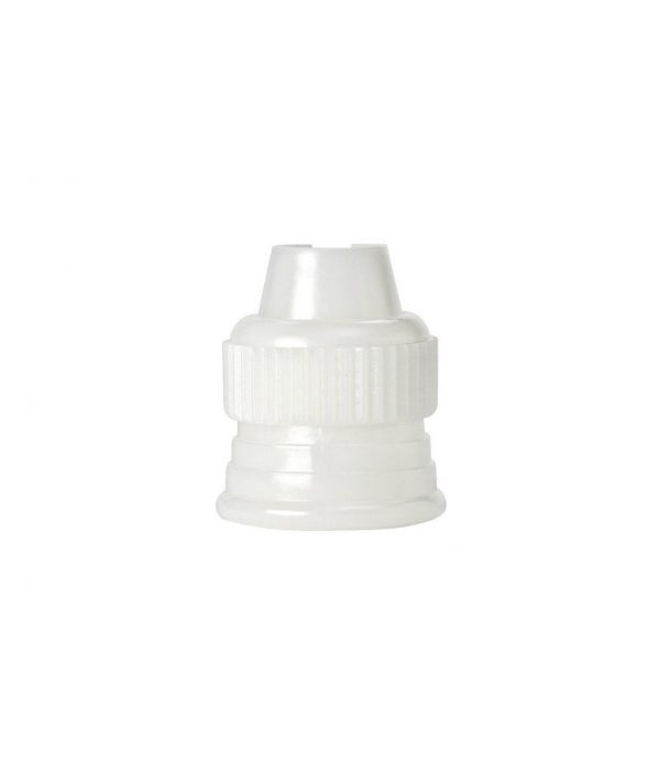 Standard Coupler Ring Cookie & Cake Decorating